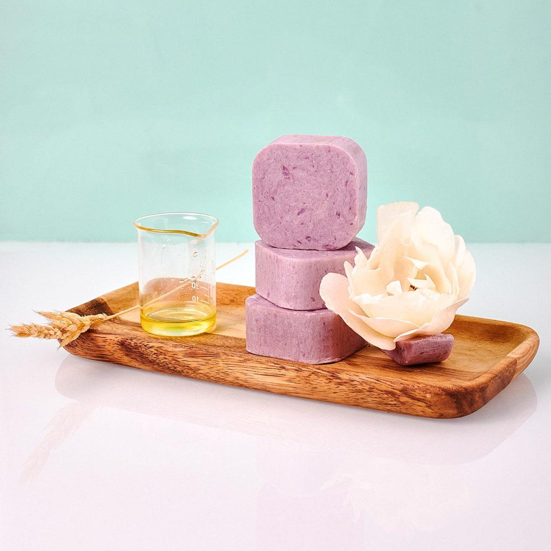 vegancare shampoobar julietslove 2 min