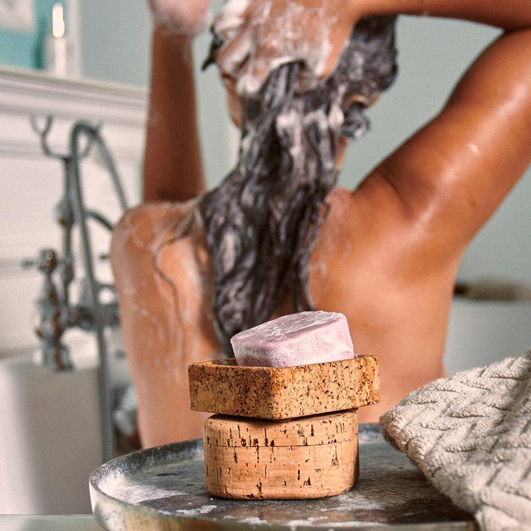 vegancare shampoobar julietslove 4 min