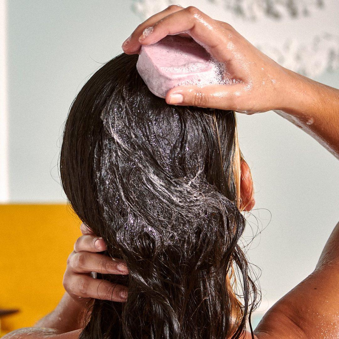 vegancare shampoobar julietslove 5 min