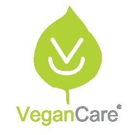 VeganCare Cosmetics