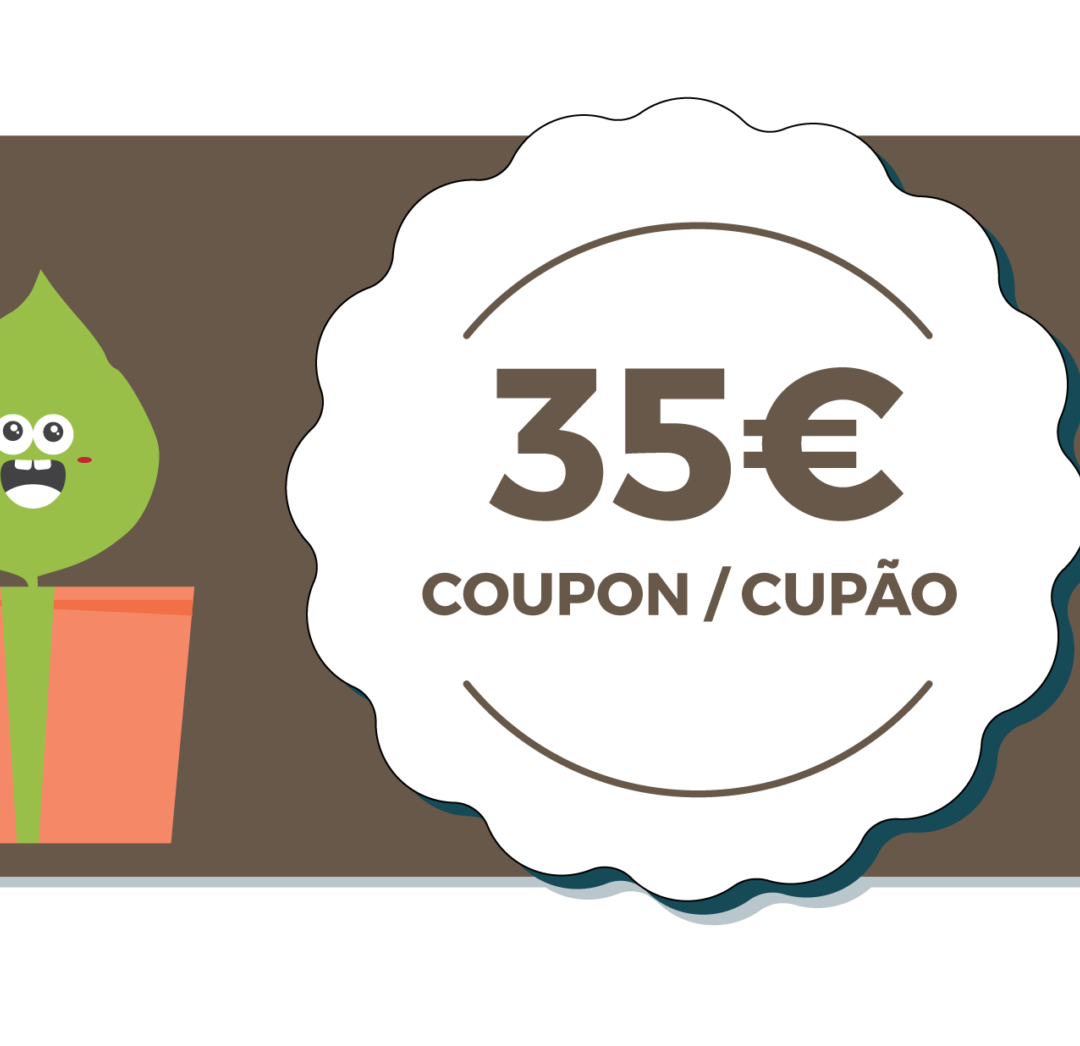 Coupon 35euros 01