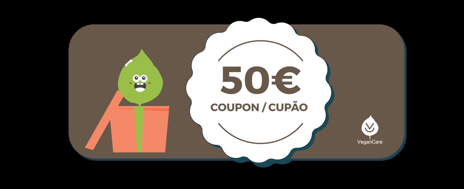 coupon 50euros 01