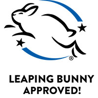 leapingbunny