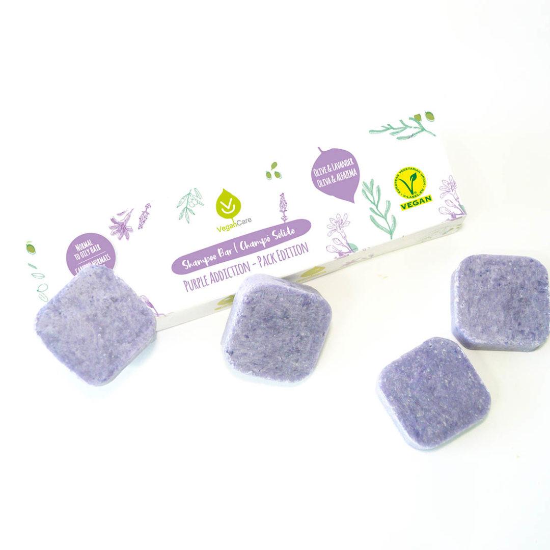 Pack purpleaddiction 1