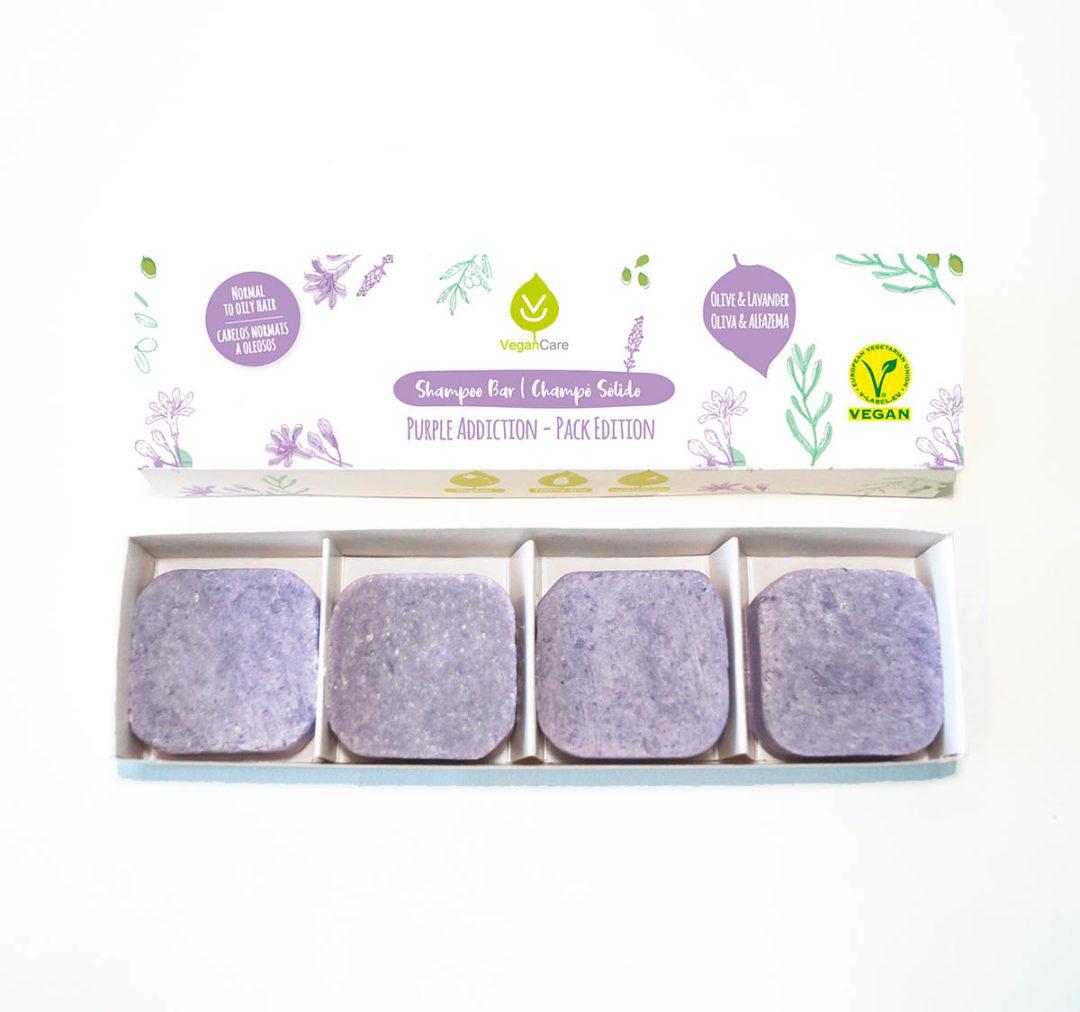 Pack purpleaddiction 2