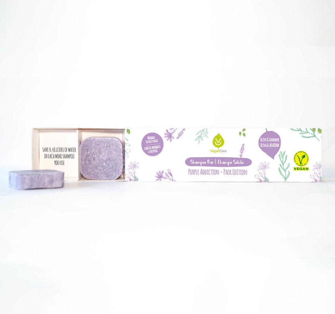 Pack purpleaddiction 3